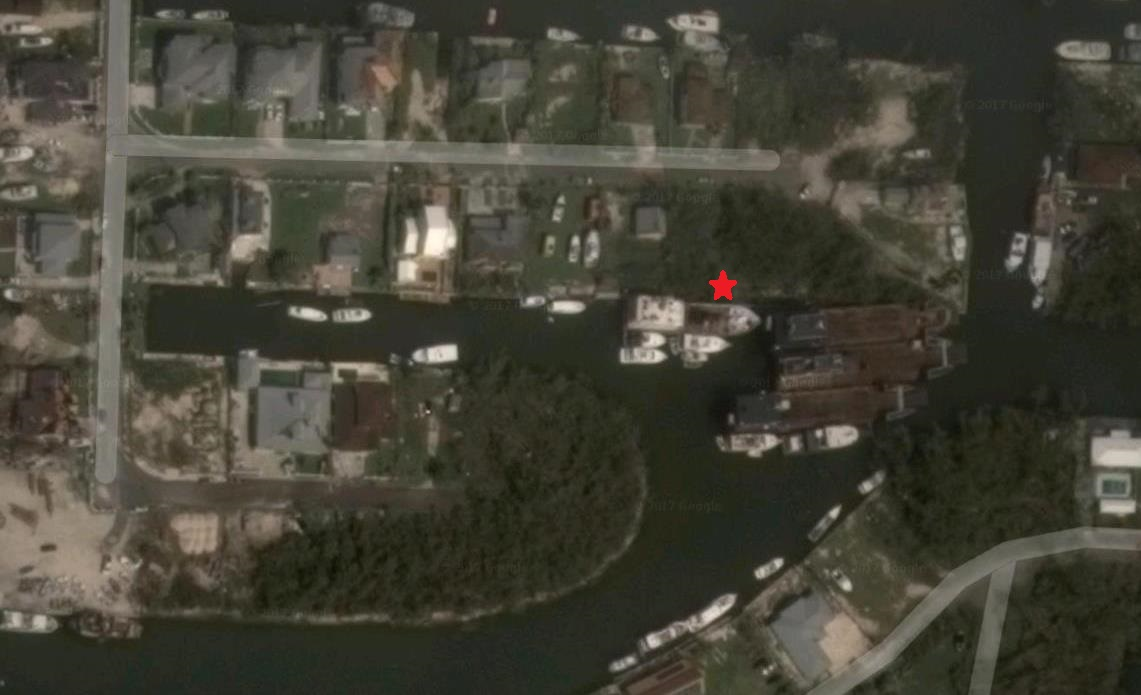 Land for Sale at Coral Harbour Canalfront lot with Bulkhead. MLS: 31920 Coral Harbour, Nassau And Paradise Island, Bahamas