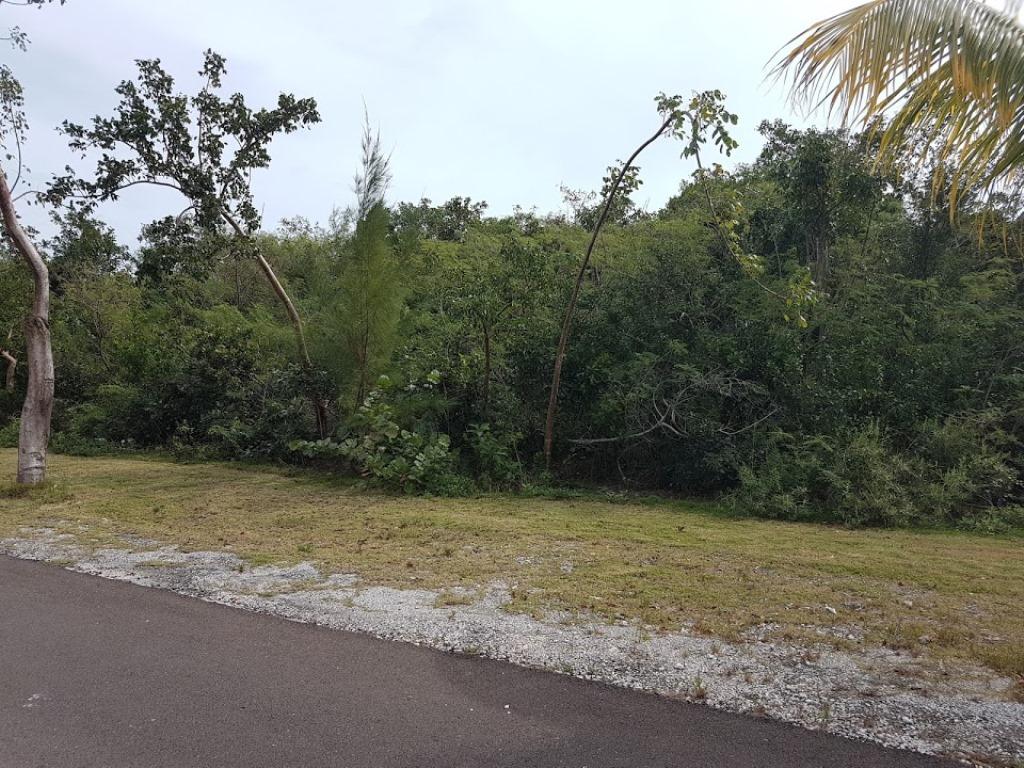 Land for Sale at Lot # 20, Block 8, Venice Bay - MLS 32393 Venice Bay, Nassau And Paradise Island, Bahamas