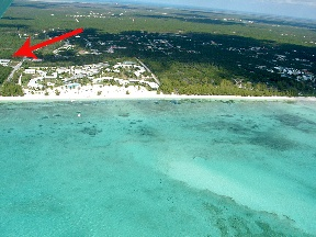 Multi Family for Sale at REDUCED PRICE for a Great Investment Opportunity Fortune Bay, Grand Bahama, Bahamas
