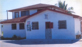 Commercial for Sale at Queen's Highway Commercial Property Long Island, Bahamas