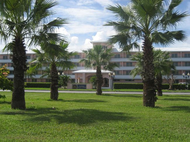 Diğer için Satış at Castaways Resorts And Suites Grand Bahama And Vicinity