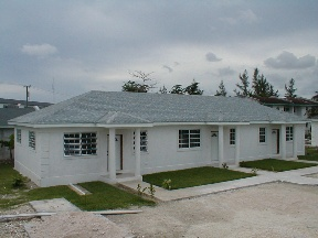 Commercial for Sale at Investment Opportunity Nassau And Paradise Island, Bahamas