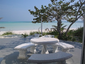 Multi Family for Rent at Address Not Available Spanish Wells, Eleuthera, Bahamas