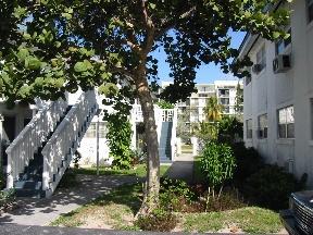 Co-op / Condo for Rent at Coral Beach Vacation Condo Grand Bahama, Bahamas