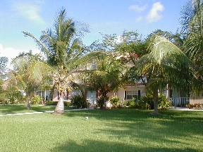 Co-op / Condo for Rent at Lovely 4 Bedroom Condo In Bell Channel Bay Bell Channel, Lucaya, Grand Bahama Bahamas