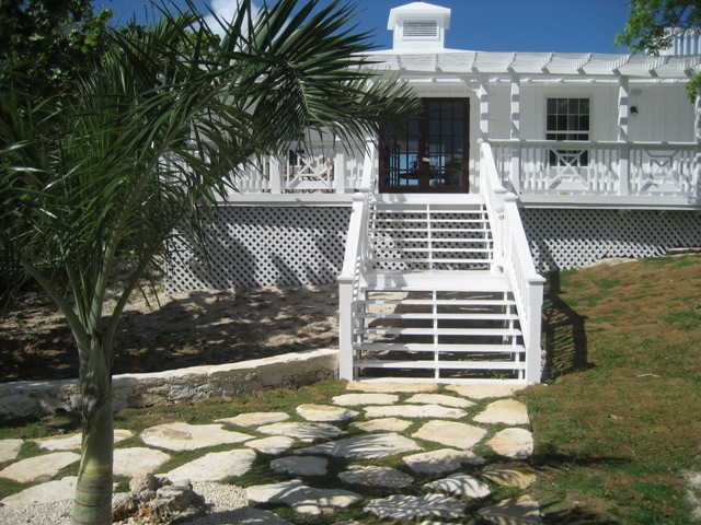 Single Family Home for Rent at Tir Na Nog ~ Land Of The Ever Young Governors Harbour, Eleuthera, Bahamas