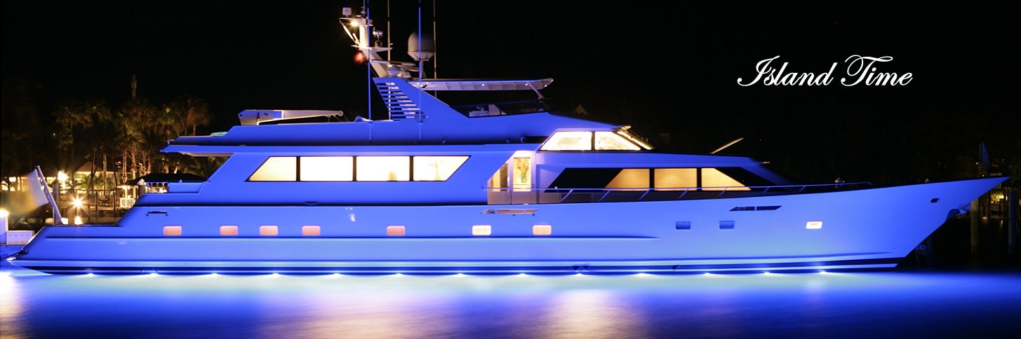 Other for Rent at Luxury Yacht Charters - A Simply Unforgettable Vacation Nassau And Paradise Island, Bahamas