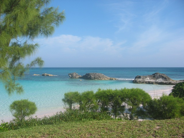 Single Family Home for Rent at Come Away And Get Your Life Back At Pebbles Governors Harbour, Eleuthera, Bahamas