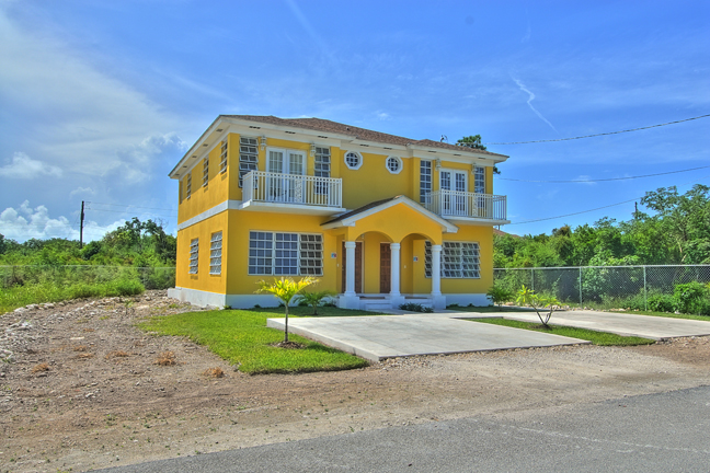 Co-op / Condo for Rent at Lovely Condo in South Ocean South Ocean, Nassau And Paradise Island, Bahamas