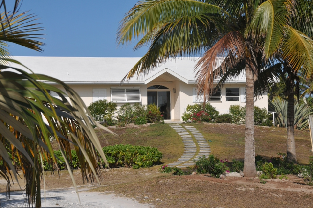Single Family Home for Rent at Exquisite Eleuthera Rental!!!! Double Bay, Eleuthera, Bahamas