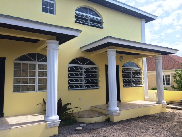 Co-op / Condo for Rent at Townhouse in the Coral Harbour area Coral Harbour, Nassau And Paradise Island, Bahamas