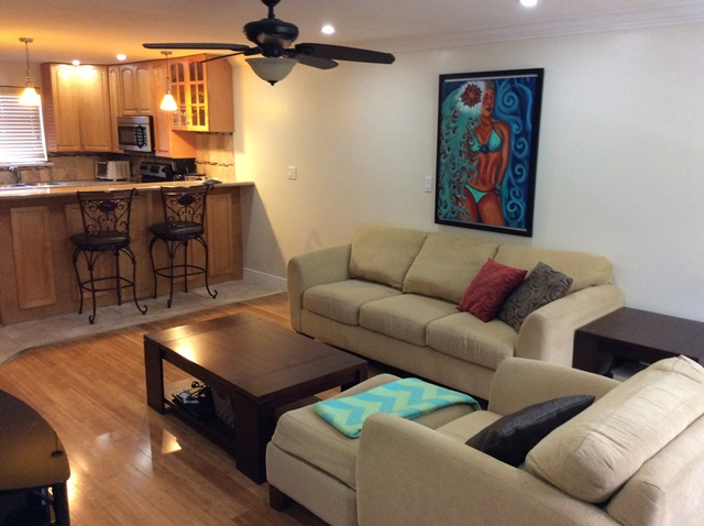 Co-op / Condo for Rent at Townhouse In The West Nassau And Paradise Island, Bahamas