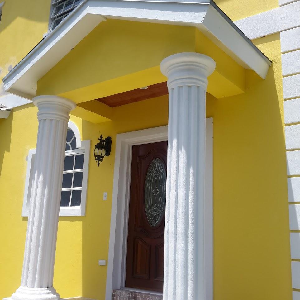 Co-op / Condo for Rent at #86 Indigo Rental Orange Hill, Nassau And Paradise Island, Bahamas