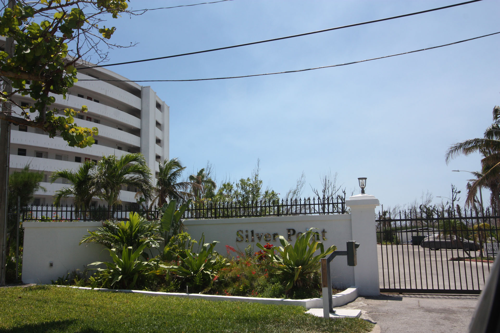 Co-op / Condo for Rent at #26 Silver Point Lucayan Beach West, Grand Bahama, Bahamas