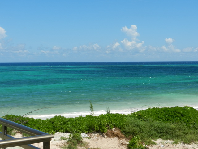 Co-op / Condo for Rent at Columbus Cove on Love Beach with Ocean Views Love Beach, Nassau And Paradise Island, Bahamas