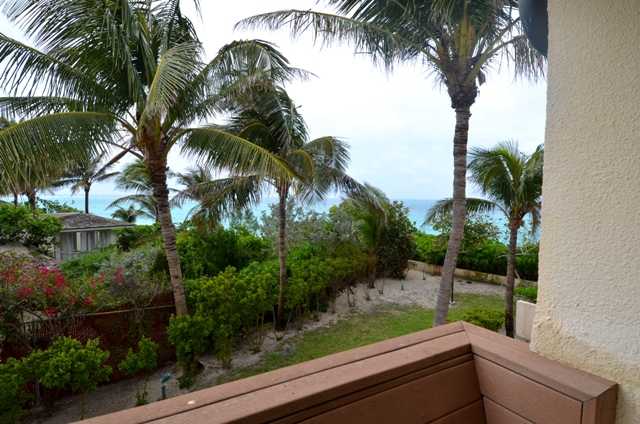 Co-op / Condo for Rent at Gorgeous beachfront townhouse on Paradise Island Nassau And Paradise Island, Bahamas