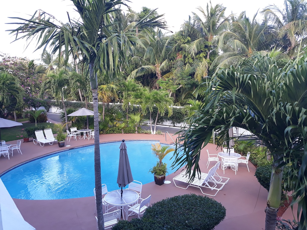 Co-op / Condo for Rent at Towers of Cable Beach Condo Cable Beach, Nassau And Paradise Island, Bahamas