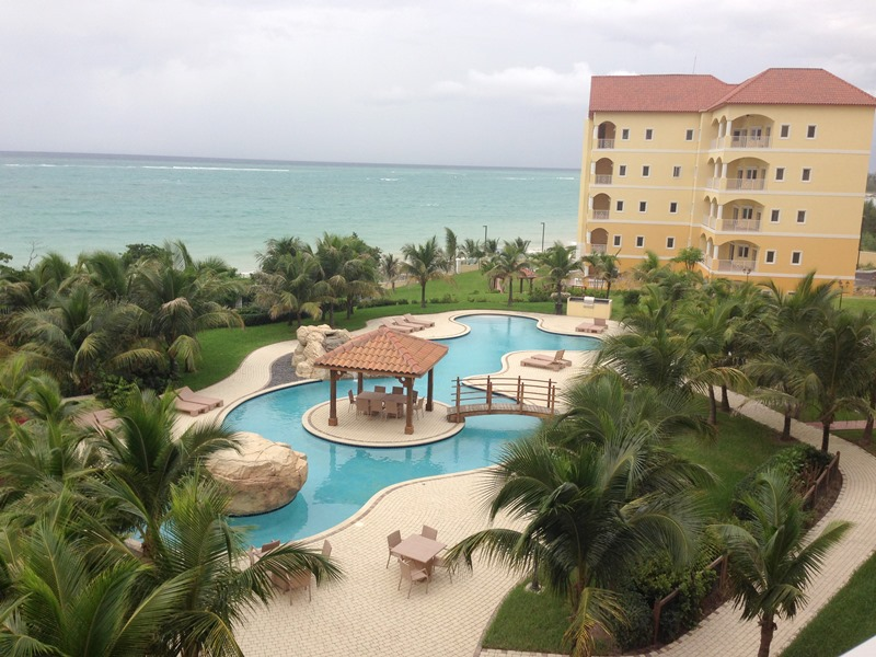 Co-op / Condo for Rent at Caves Heights Condo Caves Heights, Nassau And Paradise Island, Bahamas