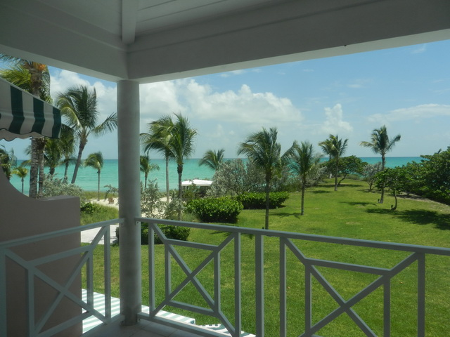 Co-op / Condo for Rent at Lovely Townhouse in Gated Community Port New Providence, Yamacraw, Nassau And Paradise Island Bahamas