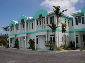 Co-op / Condo for Rent at Luxury Condos Paradise Island, Nassau And Paradise Island, Bahamas