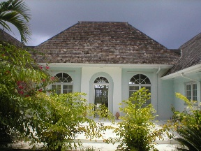 Single Family Home for Rent at Beachfront Getaway Windermere Island, Eleuthera, Bahamas