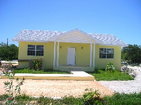 Commercial for Rent at Excellent Office Space Long Island, Bahamas