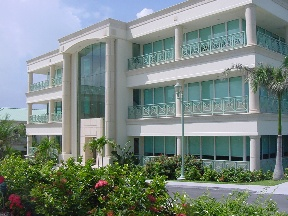 Additional photo for property listing at Commercial office space Nassau And Paradise Island, Bahamas