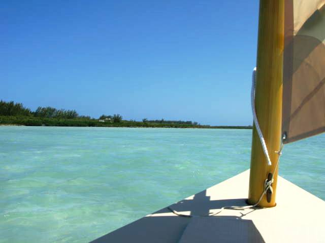 Additional photo for property listing at Southern Point Estate Eleuthera, Bahamas