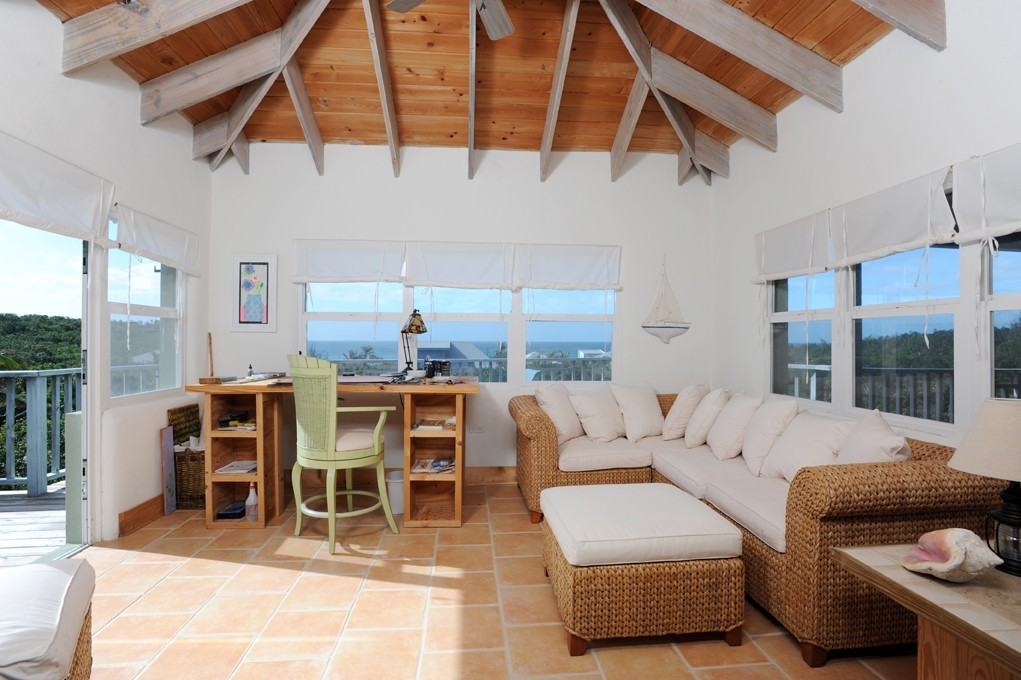 Additional photo for property listing at Fabulous Skyline Views Governor's Harbour Eleuthera! Lot 11C, Wykee West Eleuthera, Bahamas