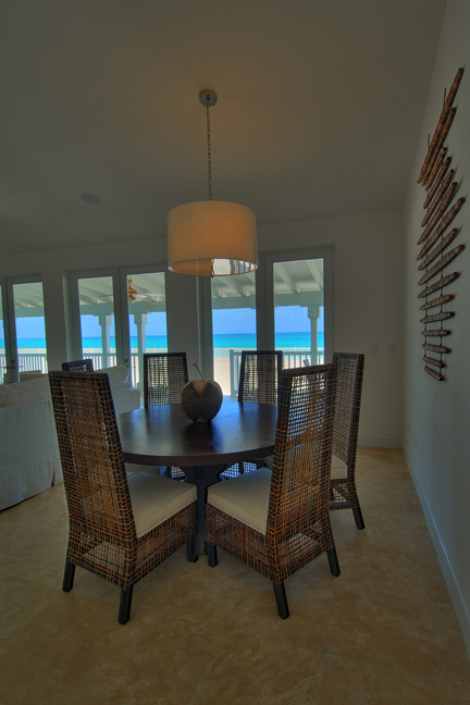 Additional photo for property listing at Bimini Bay Resort Home Bimini, 바하마