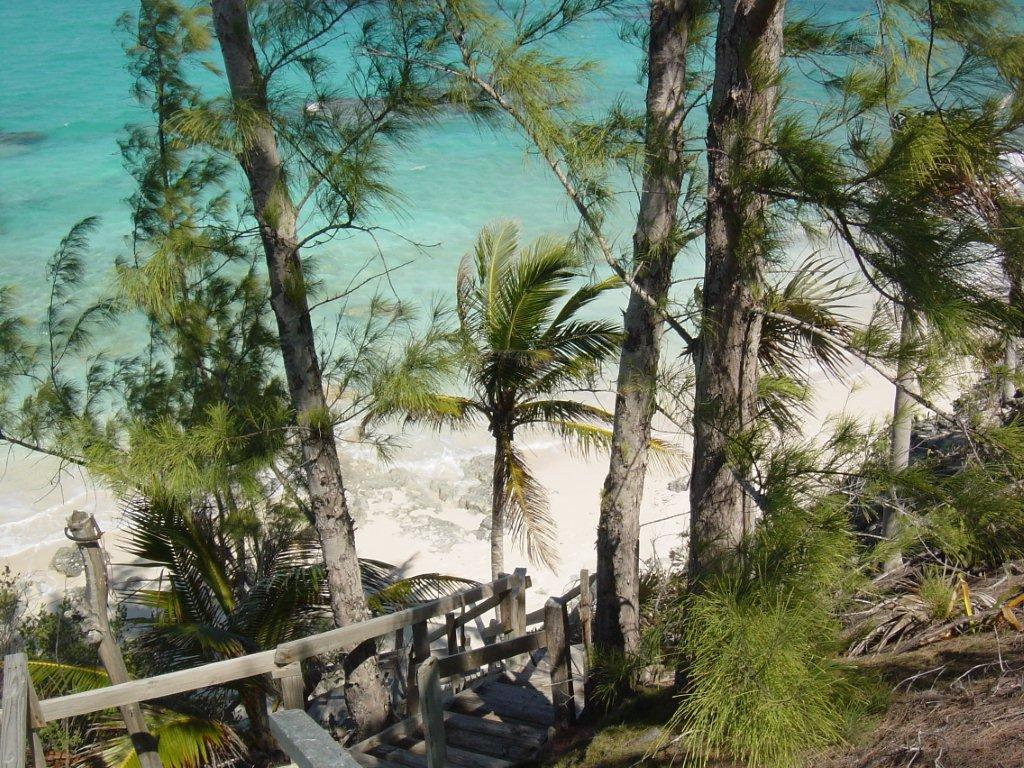 Additional photo for property listing at Paradise Found! Eleuthera, 巴哈馬