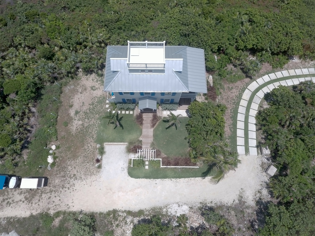 Additional photo for property listing at By the Sea  Hope Town Elbow Cay Hope Town, Abaco, Bahamas