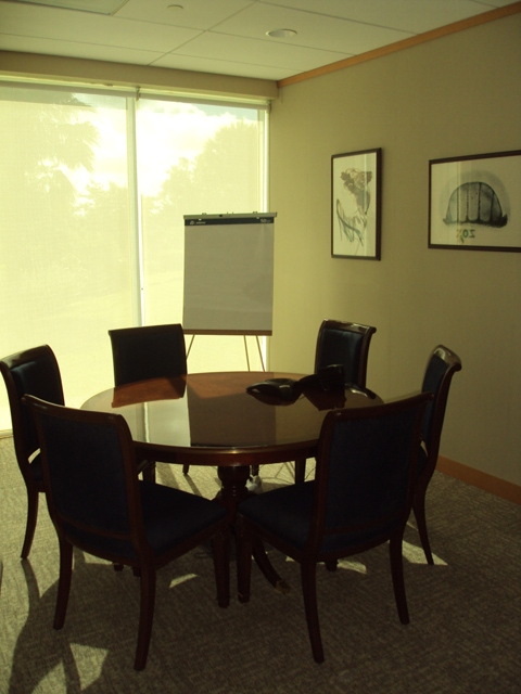 Additional photo for property listing at Beautiful Office Space at Bayside Executive Park Nassau And Paradise Island, Bahamas