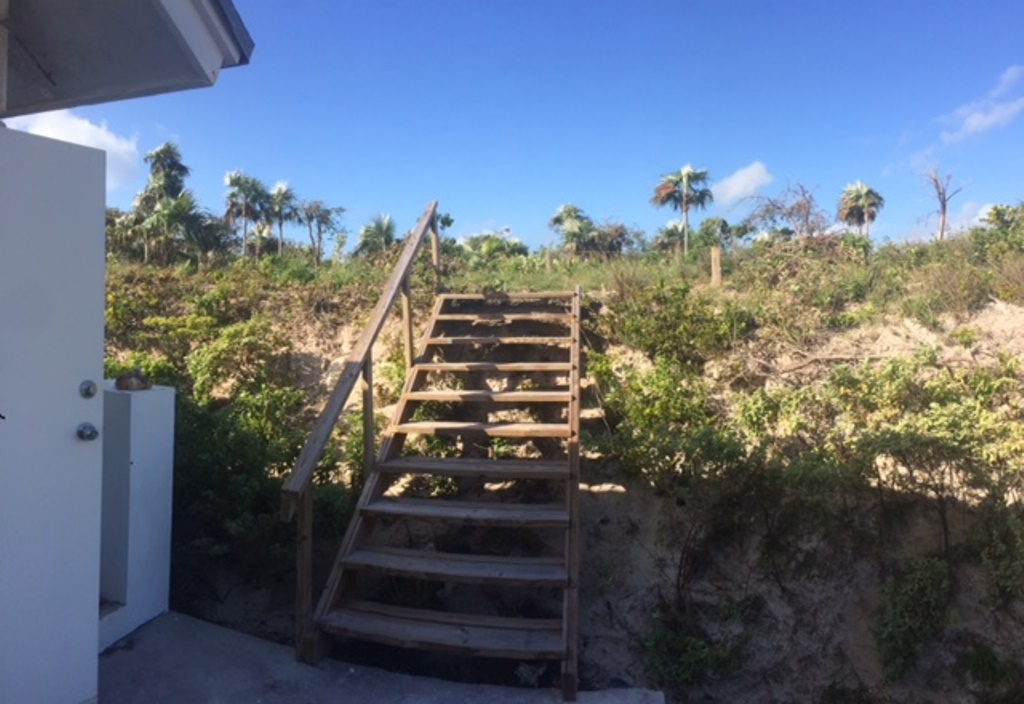 Additional photo for property listing at Beautiful elevated lot with a Cottage - MLS 32609 Greenwood Estates, Cat Island, Bahamas