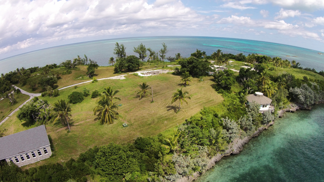 Additional photo for property listing at Walker's Cay Private Island Abaco, Bahama Eilanden