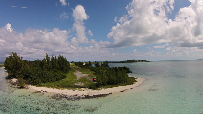 Additional photo for property listing at Walker's Cay Private Island Abaco, 바하마