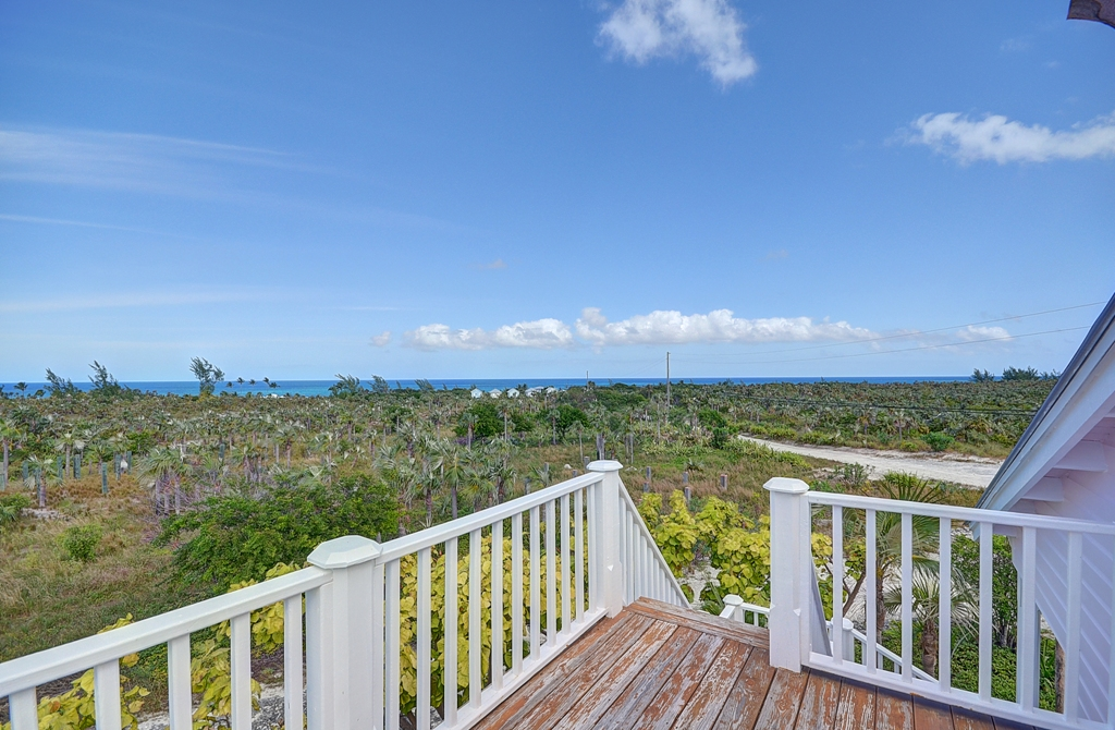 Additional photo for property listing at 5 Homes Plus Development on Pink Sands Beach - MLS 26065 Eleuthera, Багамские Острова