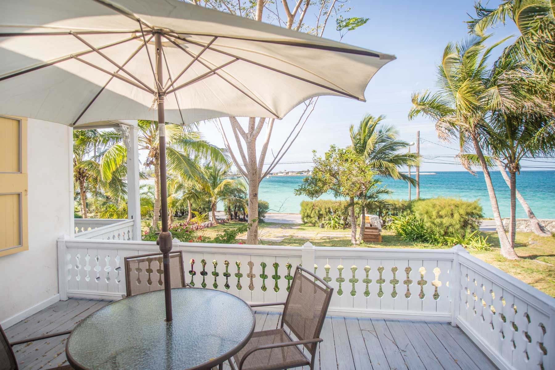 Additional photo for property listing at A Very Rare and Special Home / MLS32815 Governors Harbour, Eleuthera, Bahamas