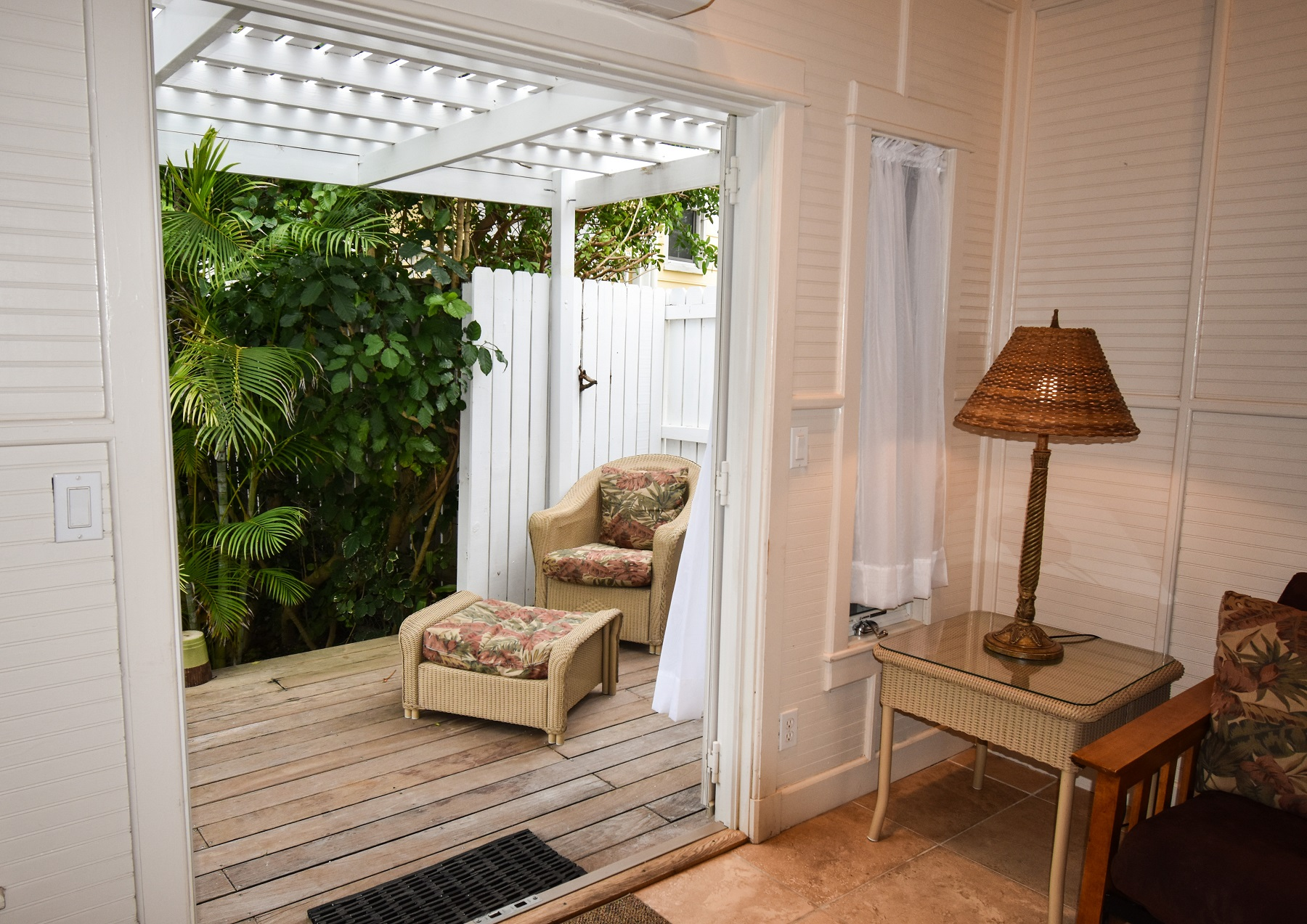 Additional photo for property listing at Clifford Sawyer House, Hope Town, Elbow Cay, Abaco, Bahamas Elbow Cay Hope Town, Abaco, Bahamas