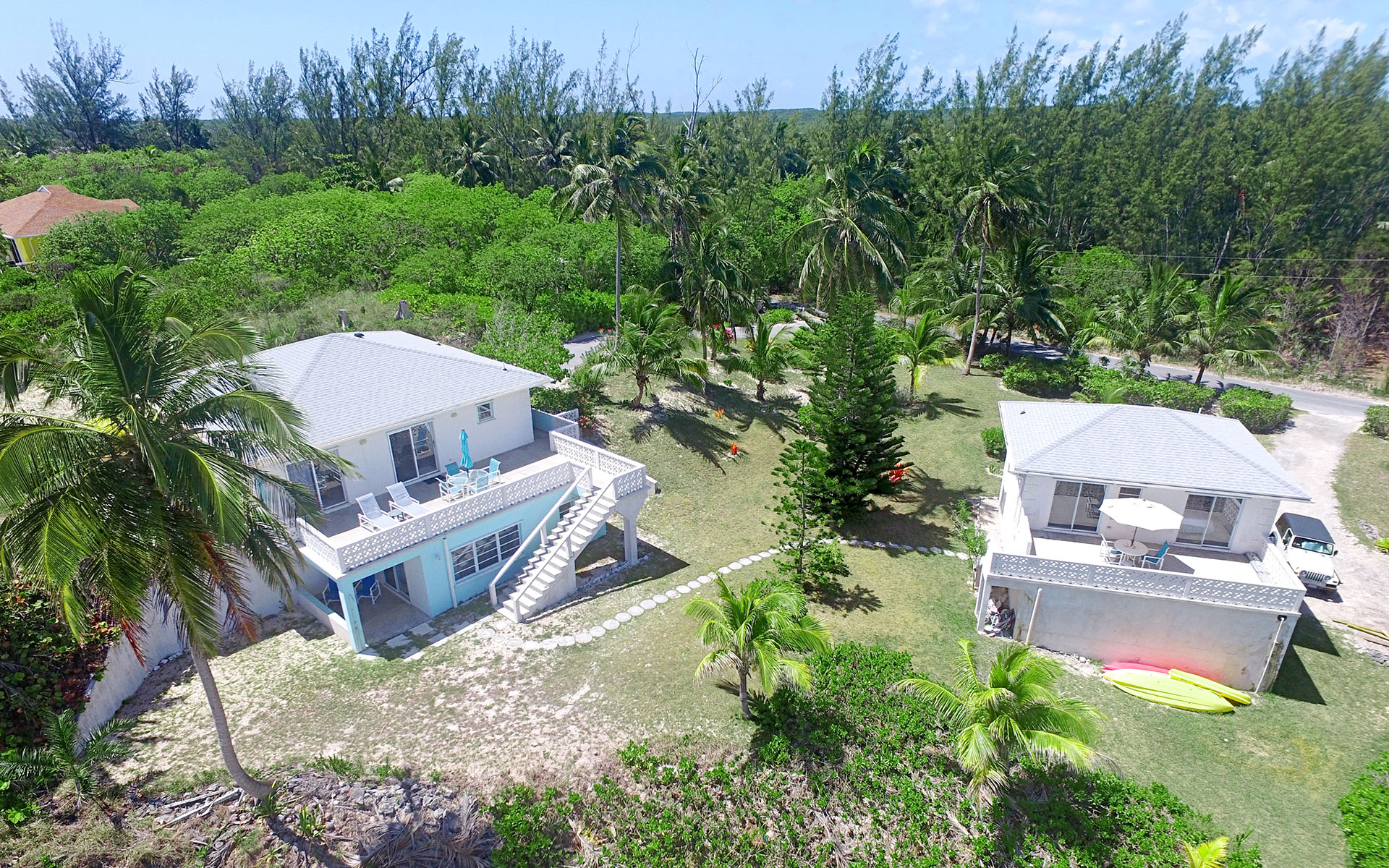 Additional photo for property listing at Dream Location on Banks Road, Eleuthera - MLS 30561 Eleuthera, Bahamalar