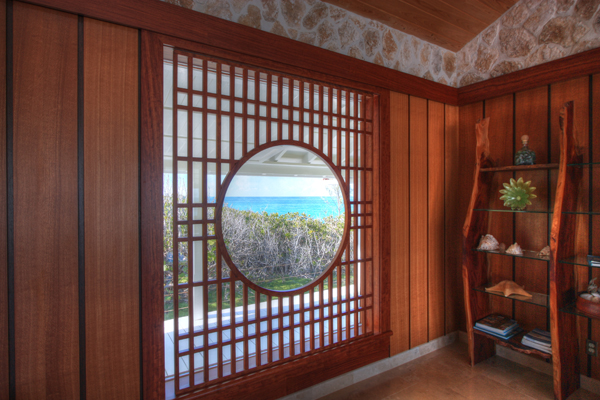 Additional photo for property listing at Prana Estate and Atlantic Beach Cottage  MLS 17801 Abaco, 巴哈馬