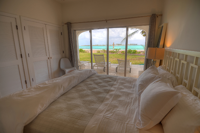 Additional photo for property listing at Oasis Oceanfront Home Nassau New Providence And Vicinity
