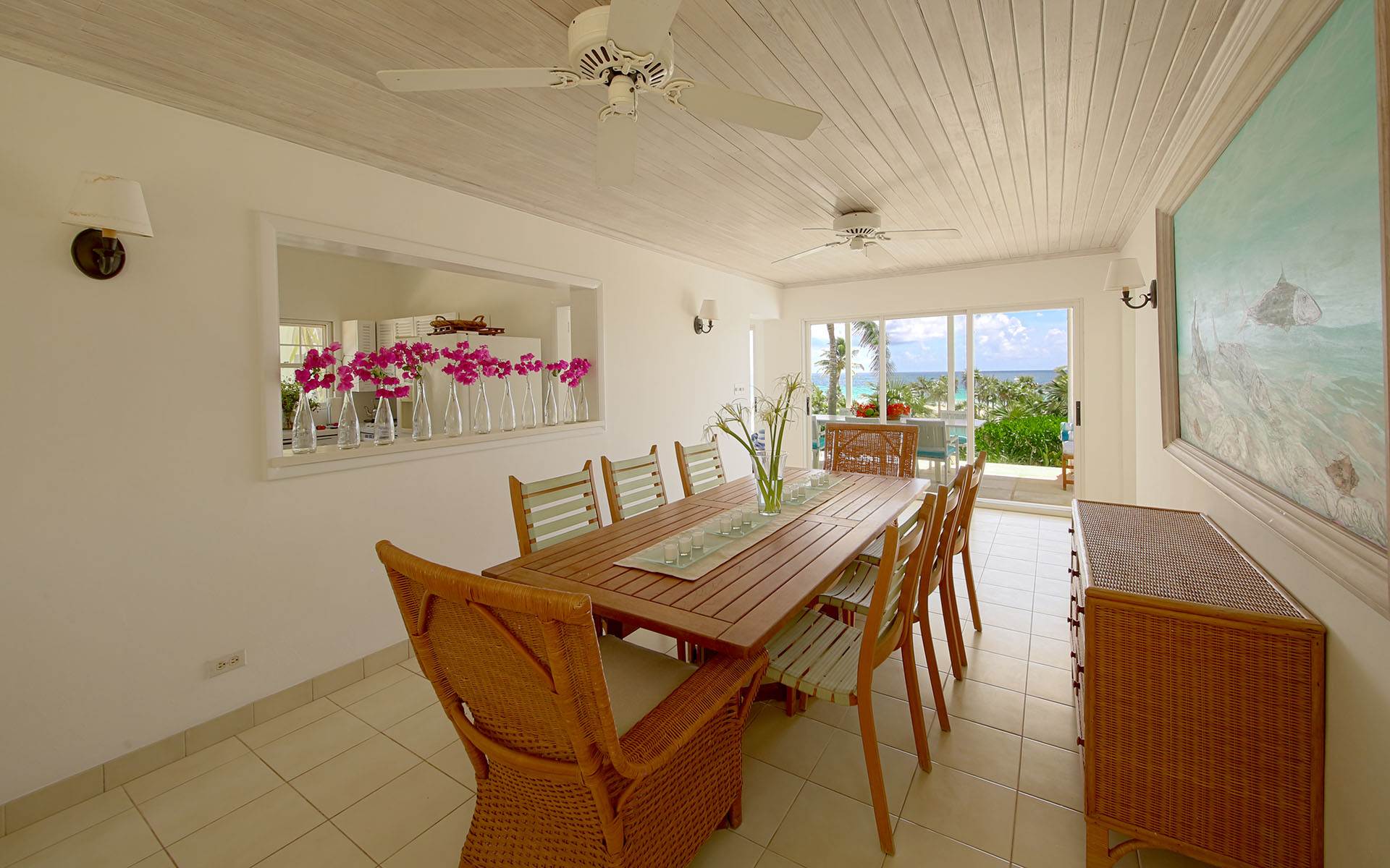 Additional photo for property listing at Private Island Resort Style Home MLS 31170 Eleuthera, Bahamas
