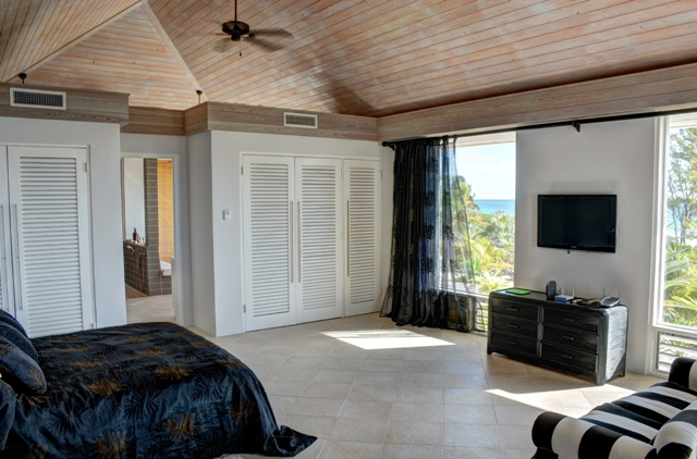 Additional photo for property listing at Far Horizons MLS 24356 Windermere Island, Eleuthera, Bahamas