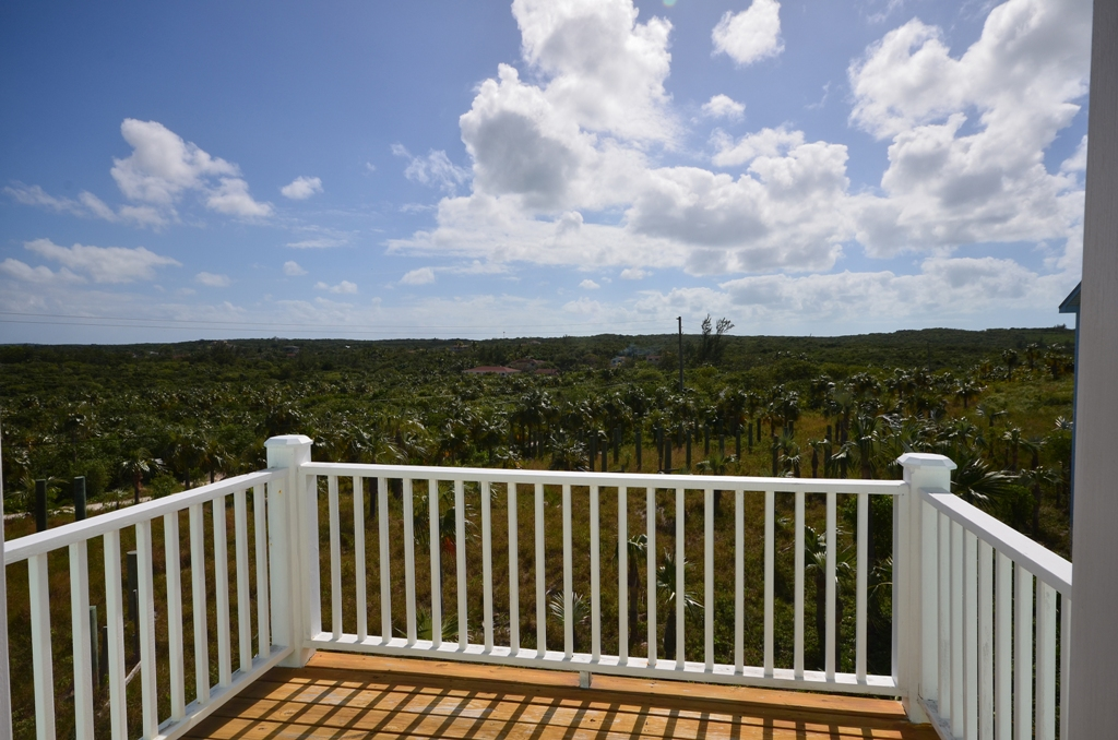 Additional photo for property listing at Beach Restaurant Hotel Property - Compass Point in Eleuthera! - MLS 27903 Eleuthera, Bahamas