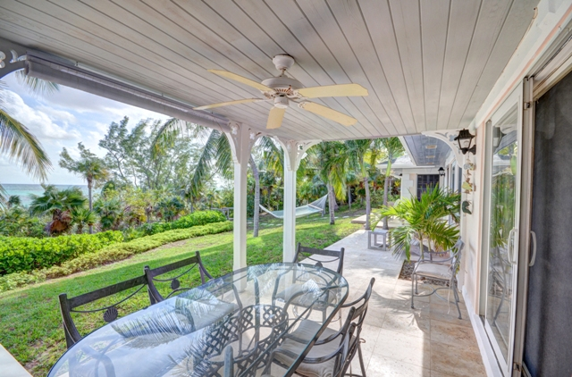Additional photo for property listing at North Windermere Beachfront Home  MLS 25274 Eleuthera, Μπαχαμεσ
