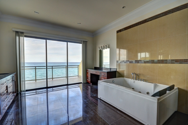 Additional photo for property listing at The Beach House at Columbus Cove Bahamas