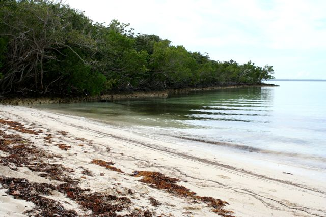 Additional photo for property listing at The Summer Estate Tract  Inner White Sound Abaco, Μπαχαμεσ