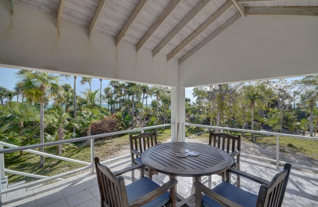 Additional photo for property listing at Wonderful Windermere Island Home MLS 25450 Eleuthera, Багамские Острова