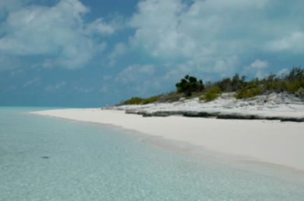 Additional photo for property listing at Finley Cay Private Island Eleuthera, 바하마